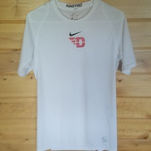"Nike Pro Dri-Fit ""Dayton"" Shirt"